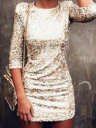 glitter dresses for new years new year s dresses 2015
