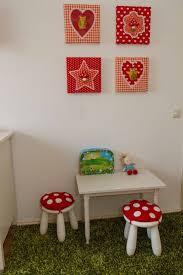 Ikea Mammut Bookshelf 25 Cute Ikea Mammut Stools Ideas For Kids U0027 Rooms Digsdigs