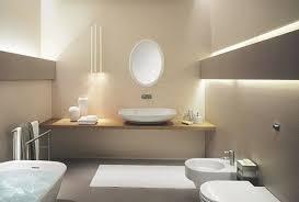 badezimmer grau beige kombinieren badezimmer grau beige kombinieren ragopige info