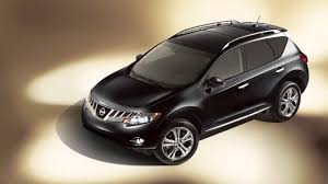 Nissan Rogue Awd System - 2014 nissan murano all wheel drive lock switch awd if so