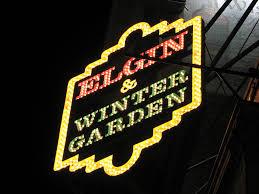 elgin and winter garden theatres toronto wanderant