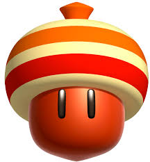 image squrill nut png mariowiki fandom powered wikia
