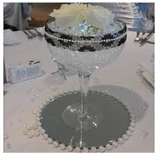 Diamond Wedding Party Decorations Diamonds And Pearls Party Theme Google Search Diamonds And