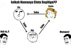 Gambar Meme Indonesia - meme comic i just for laugh xd