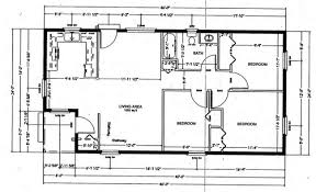 habitat for humanity house floor plans modest ideas habitat for humanity house plans that turn into reality