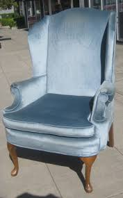 424 best wingback chairs images on pinterest armchairs chairs