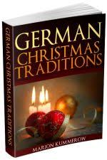 traditional german christmas in china expats celebrating