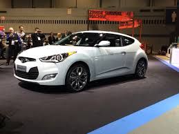 hyundai veloster reflex hyundai veloster reflex carbuzzard car reviews auto