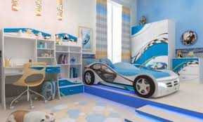 chambre voiture chambre garon voiture best deco chambre garon voiture portes cv
