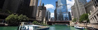 Architectural River Cruise River U0026 Lake Architectural Cruise