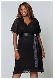 plus size dresses wedding guest what dress to wear plus size wedding guest kiyonna plus size