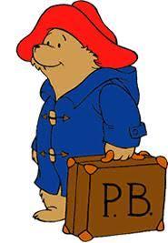 image paddington bear jpg parody wiki fandom powered