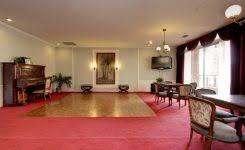 home interiors mexico home interior catalog 2015 with 59 home interiors mexico home