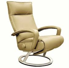 Ergonomic Recliner Chair Pinterest U0027teki 25 U0027den Fazla En Iyi Swivel Recliner Chairs Fikri