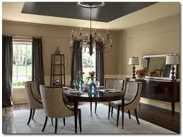 dining room how to choose the best dining room paint colors dining