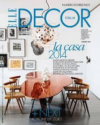 home interior design magazines top 5 interior design magazines in italy interior design magazines