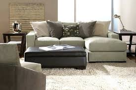 Sectional Sofa With Double Chaise Chaise Elegant Small Sectional Sofa With Chaise Lounge