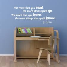read dr seuss wall quotes decal wallquotes com read dr seuss wall quotes decal