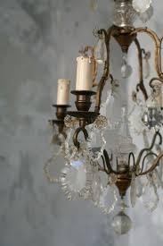 Lighting Chandelier 169 Best Chandeliers Lighting Images On Pinterest Crystal