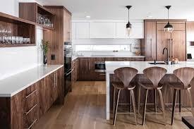 Designer Kitchen 2017 Asid Designer Kitchen Tour Midwest Home Magazine