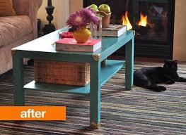 Ikea Coffee Table Lack Ikea Lack Table Hack Ohio Trm Furniture