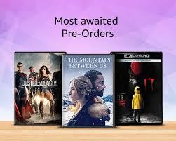 dvd u0026 blu ray store buy dvd u0026 blu ray movies online at best
