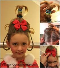 50 theme costumes hairdos top 16 most creative diy halloween hairstyles diy crafts