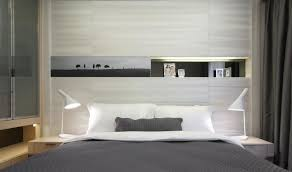 wie gestalte ich mein schlafzimmer schöner wohnen de badmöbel mit waschtisch