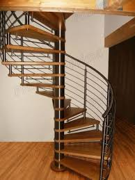 building spiral stairs building spiral stairs suppliers and