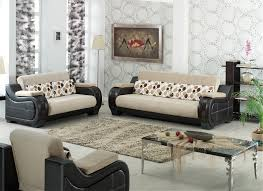 Latest Sofas Designs All Room Living Room Furniture Set Living Room Furniture