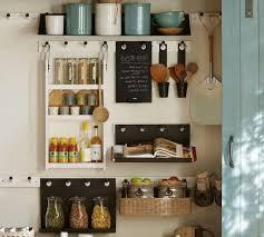 Organizing Kitchen Ideas - great kitchen cupboard organizing ideas images u003e u003e fresh kitchen