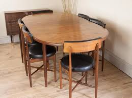 contemporary oval dining table ideas home design by john 20 photos gallery of contemporary oval dining table ideas