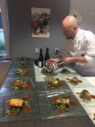 le chef en cuisine humbert un chef de cuisine sur mesure