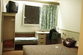 chambre hotel ibis tiers livre le journal roubaix chambre d hôtel offerte