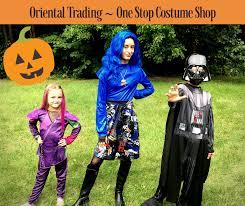 Oriental Halloween Costumes Oriental Trading Stop Halloween Costume Shop