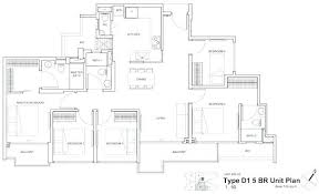 home floor plans with photos floor plans mansion straits mansion floor plan straits mansion