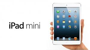 best i pad black friday deals best black friday deals for ipad air ipad and ipad mini