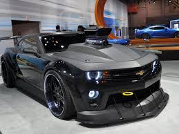 concept blazer 2015 camaro all concept 2013 2015 camaro turbo cool american