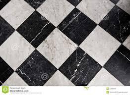 tile black and white marble tile bathroom home design ideas