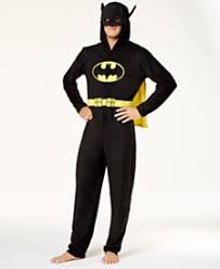 batman pajamas for adults shop for and buy batman pajamas for