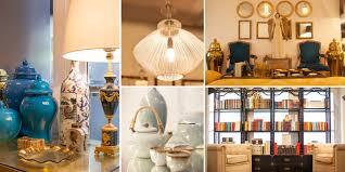 home interiors store singapore home decor online home decor