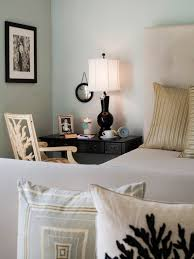 images of master bedrooms designing a master bedroom retreat haskell s blog