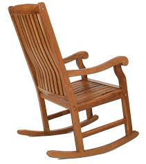 Free Patio Rocking Chair Plans by 22 Innovative Woodworking Rocking Chair Egorlin Com