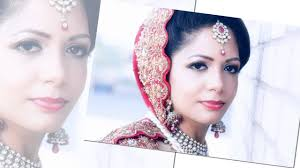 Indian Wedding Photographer Prices Indian Wedding Photography Videography Packages Prices Youtube
