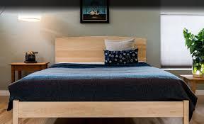 mattresses bedding pillows buckwheat hull pillows