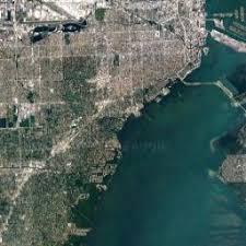 Rental Cars Port Of Miami Drop Off Portmiami Directions U0026 Transportation Miami Dade County