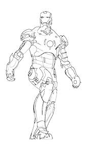 marvel ant man coloring pages iron man 3 coloring pages coloring pages iron man 3 coloring pages