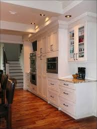 Diy Painting Kitchen Cabinets White by Kitchen Can You Paint Kitchen Cabinets Diy Kitchen Cabinets
