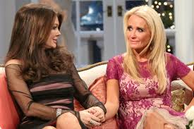 linda vanserpump hair lisa vanderpump on kim richards sobriety and monty s death the