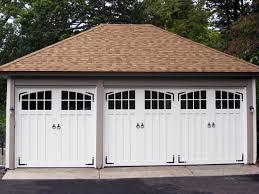 garage door opener consumer reports garage doors stunninge garage door images ideas two doors before